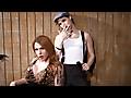 Aspen Brooks & Stefani Special