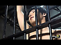 Boys Star Movie: Toraemon: Wanted & Caged