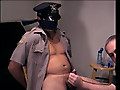 Blindfold Submission scene 3