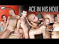 Dudes Raw: Drew Baldwin & Tito Ace