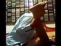 See my Boyfriend: Cum filled straight hole - Homemade Gay Video