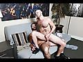 Bait: Chandler Scott & Straight: Jake Morgan