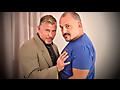 Jay Ricci & Peter Fulton