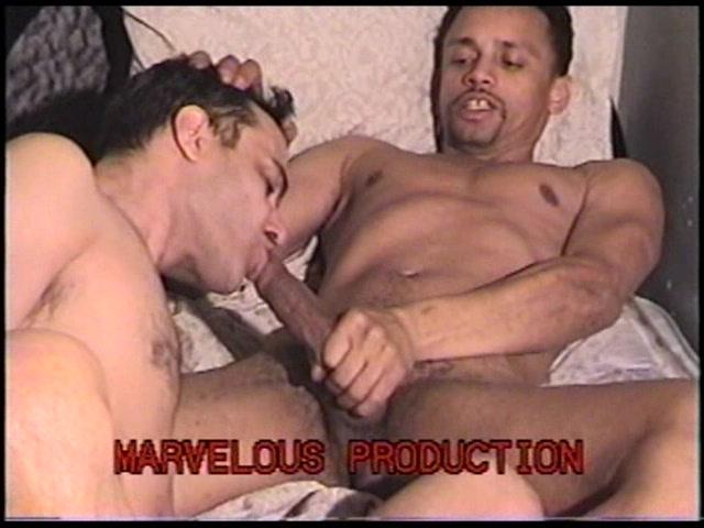 Gay porn latin connection