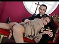 Salvatore Salvi & Adrian Smallwood