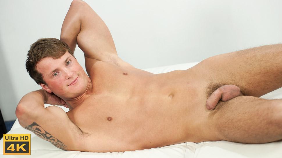 erotischer einlauf erotik gay geschichten
