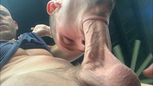 urapywka.ru Big C Fucks His DL Bud From Spain While His BF Was Out Grocery...