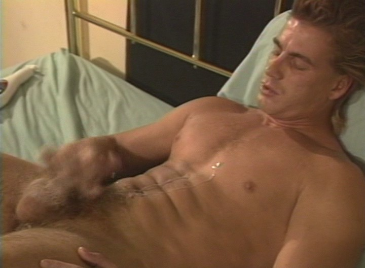 Gay take off pants first time jake parker amp 3