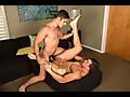 Tanner & Joey - Bareback - Sean Cody