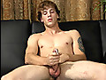 20 y.o. surfer Donny Forza is totally cool with jacking off in front of another guy