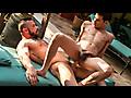 Lucas Entertainment: Sergeant Miles & Ricky Verez
