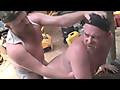 ManSurfer TV: Barebacking Cousins