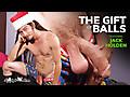 Swingin Balls: Jack Holden - The Gift of Balls