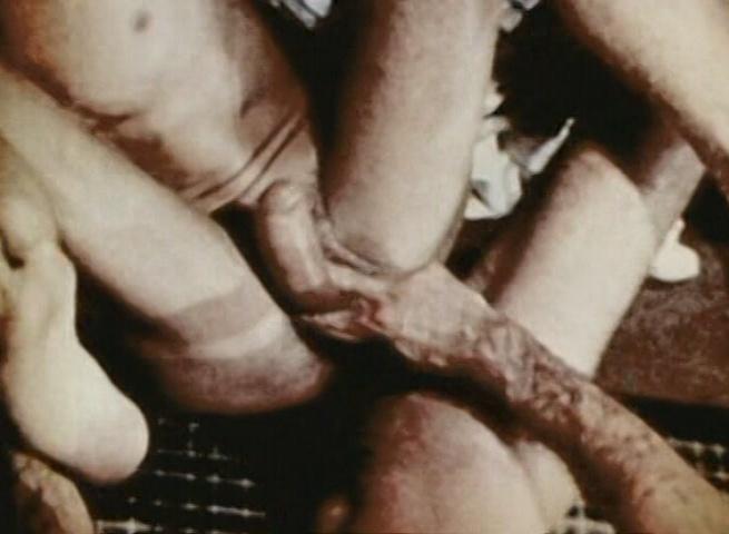 Sex porno Japan