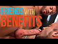 Friends with Benefits: Preview