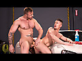 Hot House: Austin Wolf & Rex Cameron