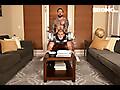 Bromo: Jordan Levine & Beau Warner