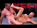 Real Gay Videos: Jason Davis & Paul Carrigan