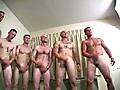 Bukakke-7man - Marines / 19 To 24 / Varied / Varied / Varied - Blowjob-7man