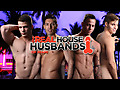 My Husband is Gay: The Real Husbands of Miami