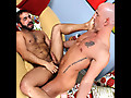 Brock Russell & Mike Dreyden