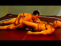 Real Gay Videos: Anthony Gallo & Drew Andrews