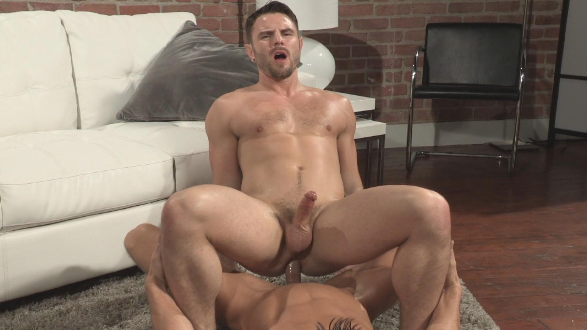 alexander gay sex scene