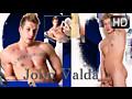Man Avenue: John Valda