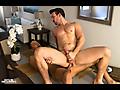 Guys in Sweat Pants: Mateo Vice & Casey Jacks