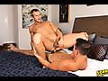 Malcolm & Blake - Bareback - Sean Cody
