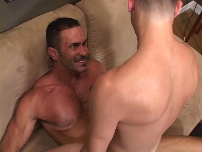 Ian Jay Gay Porn