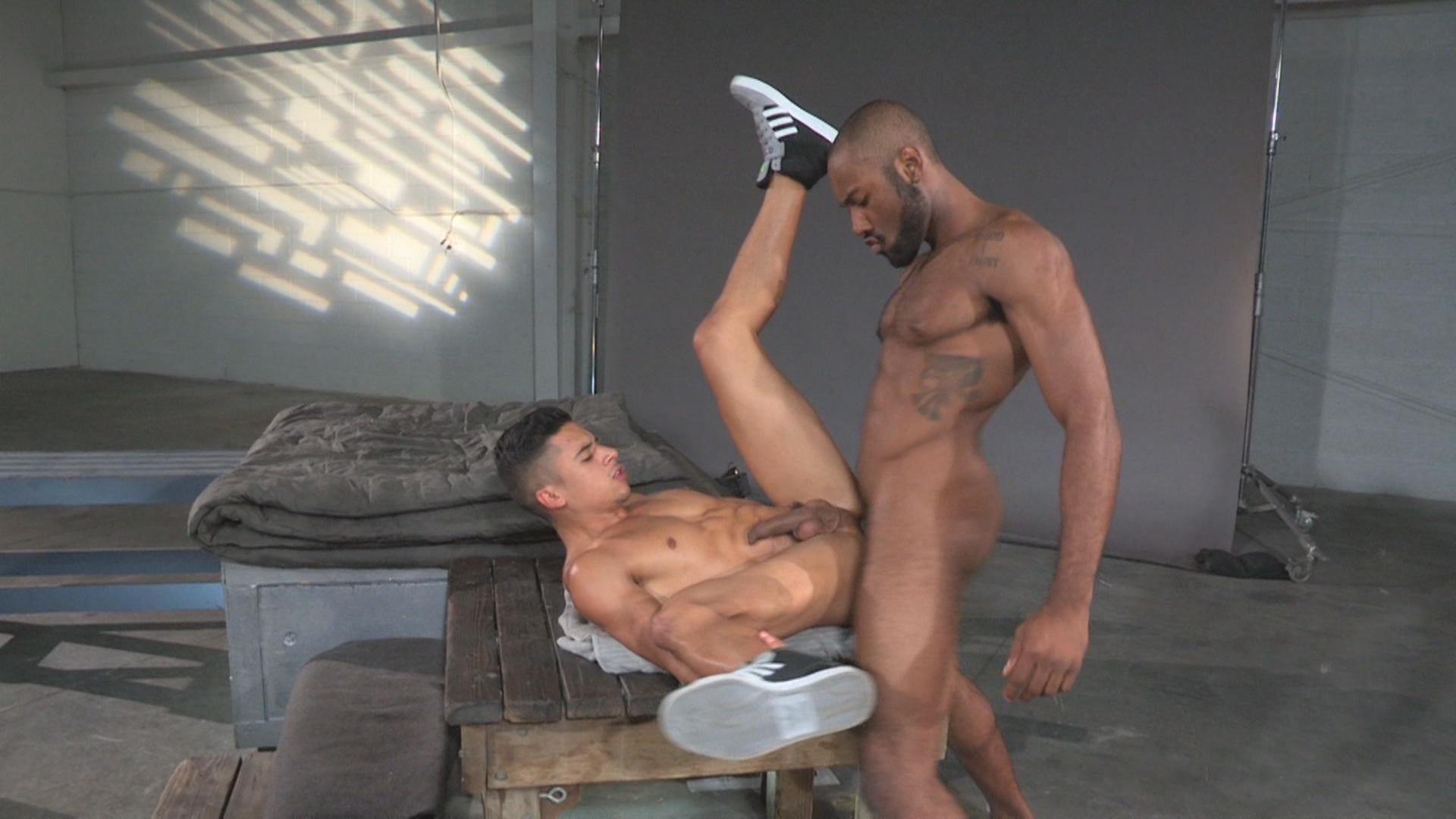 rencontre gay aquitaine