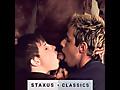 Staxus: Jack Roys, Chris Cloony & Carey Lexes