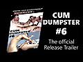 Macho Fucker: DVD CUM DUMPSTER 6