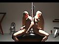 Daddys Bondage Boys: Powerplay part 7