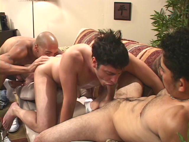 Erotic Image Huge penetration porn