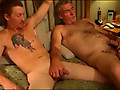 Married Guy Likes Dick