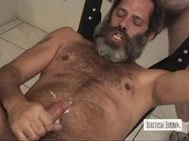 Clint Taylor Gay Porn - ManSurfer Ben Gunn, Buddy LaRue, Clint Taylor, Damien, Mickey Squires, P