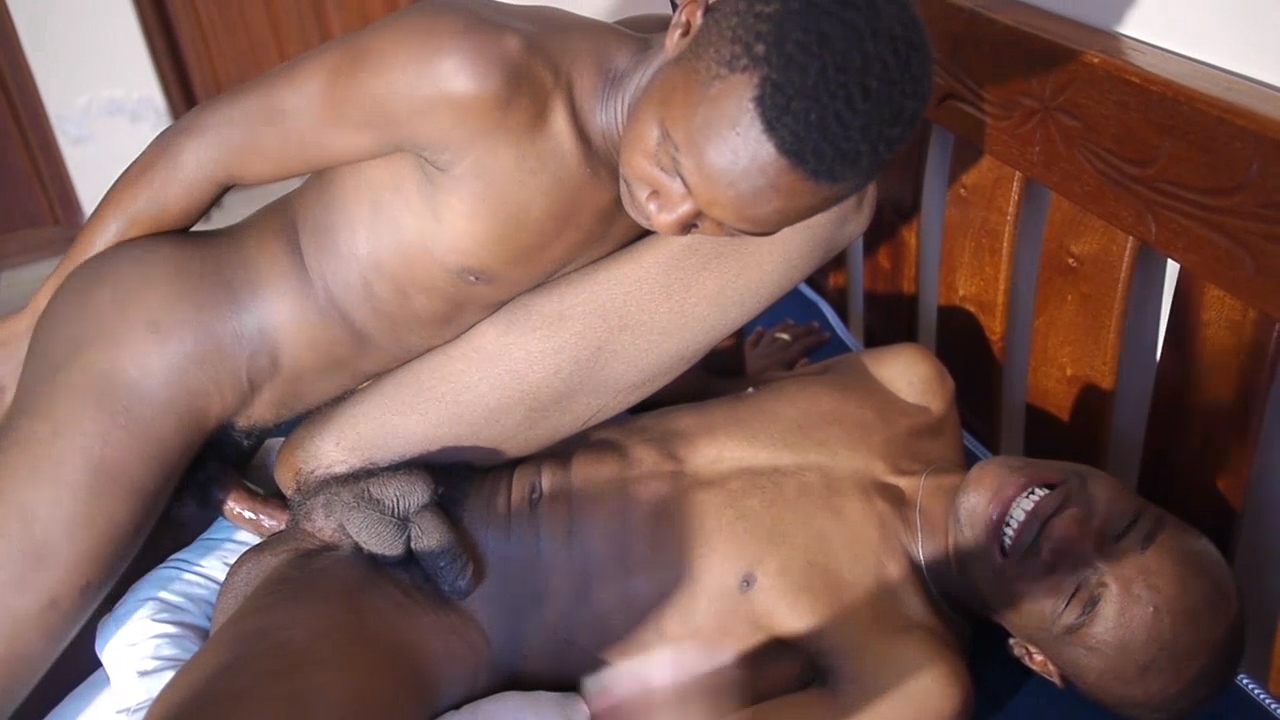 from Rowen gotcock gay clips