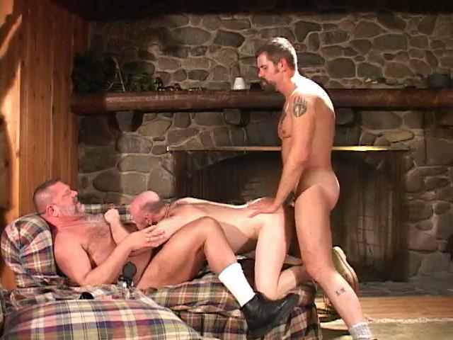 Clint Taylor Gay Porn - Bear Boxxx - Clint Taylor, Sebastian, Hank, Smoky Mclain, Ross Wilson, Be