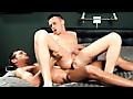Rylan Shaw & Luke Milan