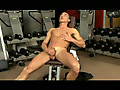 Sex Trainers 2: Muscle Sex Workout