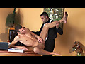 Married Man Breeders by White Water Productions features some very classy bareback fucking in lavish surroundings - these horny married men can't get enough ass-fucking.