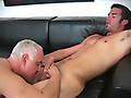 Jake Cruise & Michael Von Steel