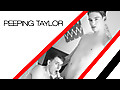 Southern Strokes: Noah Pierce & Taylor Mason