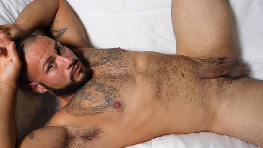 XXX pics male anal g spot trailer