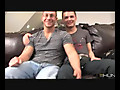 Drew Cutler, Dom & Kenedy