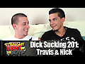 Travis Cooper & Nick Kush 2