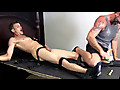 ManHub: Franco Dax & Michael
