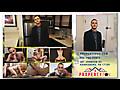 Property POV: Valentino Nappi & Todd Haynes